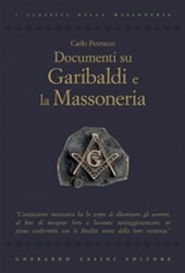 Documenti su Garibaldi e la massoneria